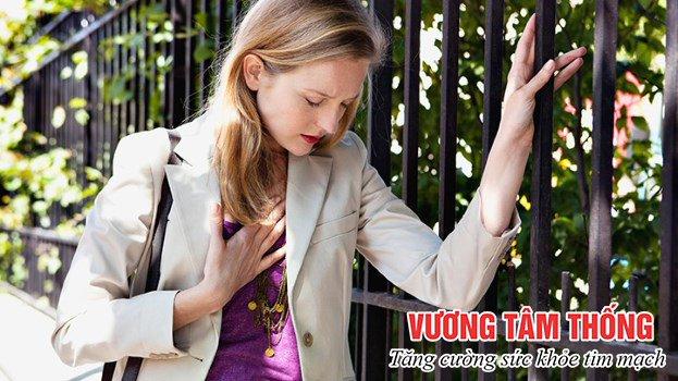 Tổng quan hở van hai lá: Nguyên nhân, triệu chứng và cách điều trị